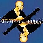 Michael Hedges Beyond Boundaries: Guitar Solos