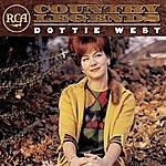 Dottie West Rca Country Legends