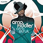Amp Fiddler Afro Strut