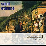 Saint Etienne Tiger Bay (Part 1)