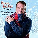 Bryn Terfel Carols & Christmas Songs