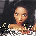 Stephanie Mills The Power Of Love/A Ballads Collection