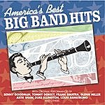 Erskine Hawkins & His Orchestra America's Best Big Band Hits