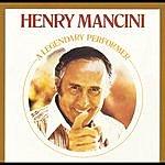 Henry Mancini Legendary Performer