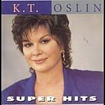 K.T. Oslin Super Hits