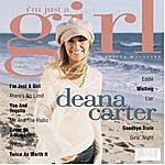 Deana Carter I'm Just A Girl