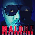 Malone Obstruction