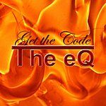 EQ Get The Code