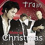 Train Shake Up Christmas