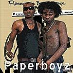 Paper Boyz Lavish Life (Feat. LIL Jojo & Sutflute) - Single