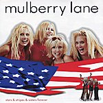 Mulberry Lane Stars & Stripes &Sisters Forever