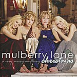 Mulberry Lane A Very Merry Mulberry Christmas