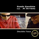 Al Jarreau Double Face
