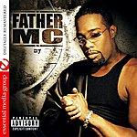 Father MC My (Digitally Remastered)