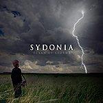 Sydonia Ocean Of Storms