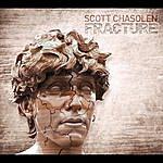 Scott Chasolen Fracture