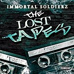 Immortal Soldierz The Lost Tapes