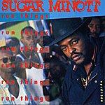 Sugar Minott Run Things