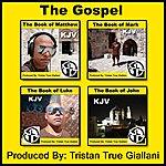 Gospel The Gospel
