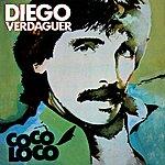 Diego Verdaguer Coco Loco
