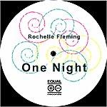 Rochelle Fleming Get It On