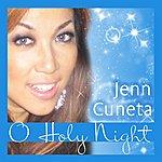 Jenn Cuneta O Holy Night