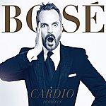 Miguel Bosé Cardio Remixes