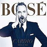 Miguel Bosé Cardio Deluxe