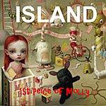 Island 1st Peice Of Molly - Single