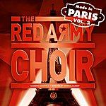 Red Army Choir Made In Paris, Vol. 2