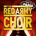 Red Army Choir Made In Paris, Vol. 1