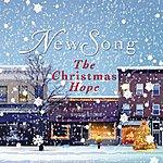 NewSong The Christmas Hope