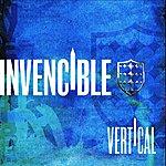 Vertical Invencible