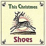 Shoes This Christmas