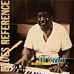 Bill Doggett Am I Blue (1978) (Blues Reference)