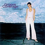 Groove Coverage Covergirl