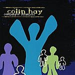 Colin Hay Company Of Strangers (Deluxe Edition)