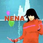 Nena 99 Luftballons (2009)