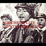 Northern Lite Go With The Flow