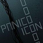 Panico Icon
