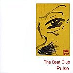 The Beat Club Pulse