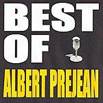 Albert Préjean Best Of Albert Préjean