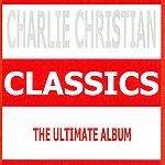 Charlie Christian Classics