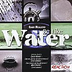 Randy McAllister Be Like Water