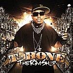 T-Bone The Rim Shop