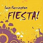 Iain Farrington Fiesta!