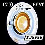 Tam Jack Dempsey (Tam Solo)