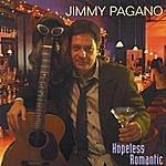Jimmy Pagano Hopeless Romantic
