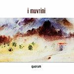 I Muvrini Quorum