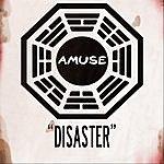 A.Mus.E Disaster